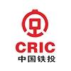 中国铁路投资